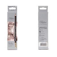 MARCO 马可 素描 铅笔套装素描铅笔 绘画铅笔 粉画笔 此价格为1盒的价格