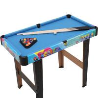 儿童玩具男孩7-9岁益智 台球桌家用3-6周岁12小孩桌面游戏4-10岁