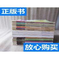 [二手旧书9成新]咬文嚼字 2012年1.2.3.4.5.6.7.8.9.10.12.期+201