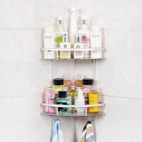 创意家居用品生活日用品居日常家庭小百货店实用卫生间用具收纳架