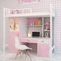 墙纸自粘卧室温馨墙贴防水女孩宿舍壁纸家具翻新贴纸桌柜子装饰贴