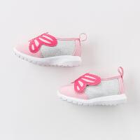 春季女童����鞋�A�^蝴蝶�Y套�_休�e�\�有�