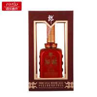 【1919酒类直供】52度 原浆 郎酒珍藏品 浓香型 500ml
