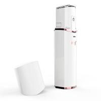 【可加精华液】匹奇喷雾补水仪便携式充电冷喷机保湿迷你家用蒸脸器
