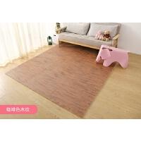 泡沫地垫拼接地板垫子儿童拼图地垫
