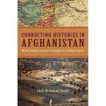 【预订】Connecting Histories in Afghanistan: Market