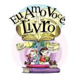 【预订】Eu Amo Voc , Livro