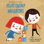 【预订】Relationship Navigators: A Creative Approach to Managin