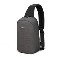 装平板ipad的包 电脑配件收纳包 单肩斜挎10男 8寸 9.7英寸背包 苹果小米平板4 内胆包 P 10寸