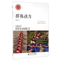 正版全新 工业与组织心理学:群体动力