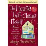 【预订】The House That Cleans Itself