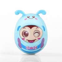 婴儿大号不倒翁儿童玩具宝宝6-12个月小孩智力0-1岁幼儿点头娃娃
