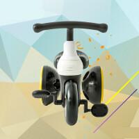 创意新款儿童学步车时尚拉风童车三轮踏行车3-6岁儿童踏行车三轮踏行车