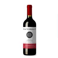 mdm 268元/瓶 柏翠汇添本尼优红葡萄酒 西班牙原瓶进口 750ml