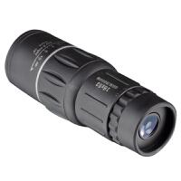 【领券立减30元】捷�NLE-07型 单筒望远镜 高清望眼镜 微光夜视望远镜  16X52