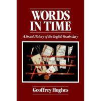 【预订】Works In Time - A Social History Of The English