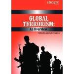 Global Terrorism: An Overview 全球恐怖主义:概述【英文原版】