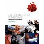 【预订】Emprenedoria Regional I Economia del Coneixement
