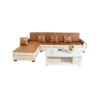 沙发凉席垫夏天沙发垫夏季客厅麻将席沙发竹席垫