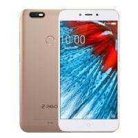 360手机 N6 Lite 全网通 4GB+32GB 移动联通电信4G手机 双卡双待