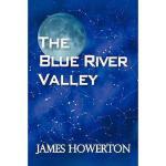 【预订】The Blue River Valley