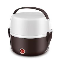 慧宏双层电热饭盒便携式带饭盒PT06