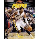 【预订】Indiana Pacers