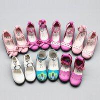60厘米俏芭妃婚纱芭比大洋娃娃衣服鞋子高跟鞋公主鞋头发假发裙子
