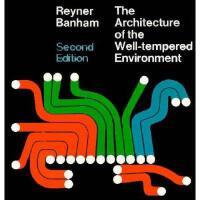 【预订】Architecture of the Well-Tempered Environment