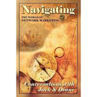 【预订】Navigating the World of Network Marketing: Third