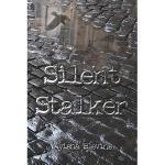 【预订】Silent Stalker