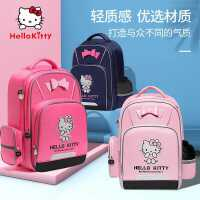 Hellokitty��包小�W生一二三到六年�女童�和��p便可�酆每�W生包