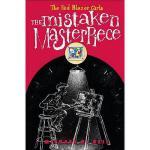 【预订】The Mistaken Masterpiece