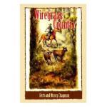【预订】Wiregrass Country Y9781561641567