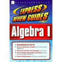 【预订】Algebra I