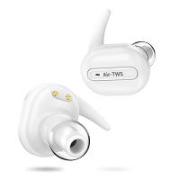 双耳蓝牙耳机小型迷你真无线运动跑步头戴耳塞挂耳式vivo华为oppo苹果小米隐形入耳开车通用可接听电话