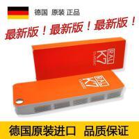 新版RAL色卡K7德国原装正版劳尔国际标准涂料油漆色卡213色  国际标准色卡油漆涂料用欧标标准色样工业门窗