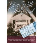 【预订】Gone with the Wind: The Three-Day Premiere in