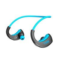 运动蓝牙耳机4.1跑步挂耳式迷你双耳颈挂式头戴式
