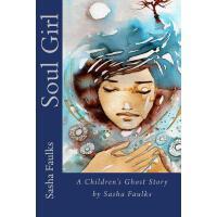 【预订】Soul Girl