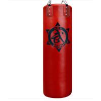 吊式空心沙袋拳击袋专业吊式沙包 拳击沙袋 家用成人散打训练