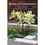 【预订】Bulbs in Containers