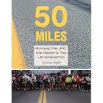 【预订】50 Miles