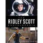 【预订】The Ridley Scott Encyclopedia