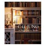 【预订】C. G. Jung: A Biography in Books