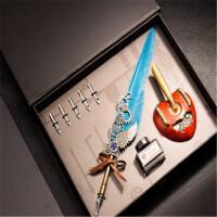 公司商务礼品创意实用礼物批发定制logo年会纪念品开业会议活动礼品