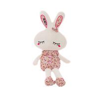 20180528080752812兔子毛绒玩具儿童生日礼物送女友布娃娃可爱长耳兔女生小白兔公仔