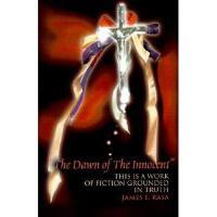 【预订】The Dawn of the Innocent: This Is a Work of Fiction