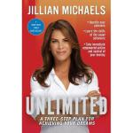 【预订】Unlimited: A Three-Step Plan for Achieving Your
