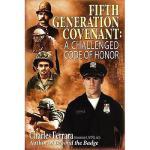 【预订】Fifth Generation Covenant